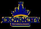 CrownCity Technologies